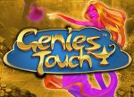 Genies Touch