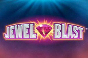 jewel_blast