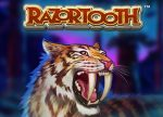 Razortooth